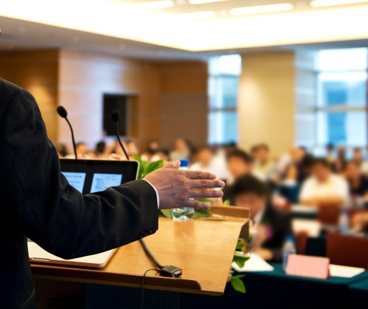 10 Self-Improvement Seminars Smart People Will See!